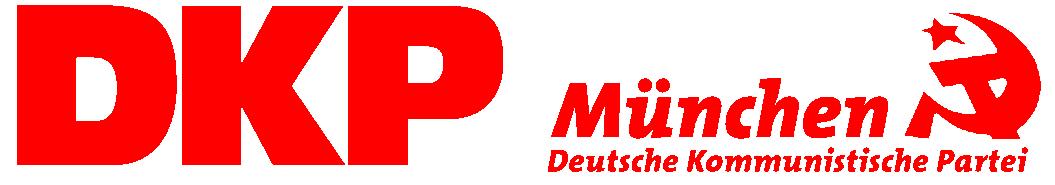 DKP München