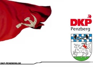 Dkp Penzberg Dkp München