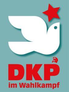 Logo-Bundestagswahl-Frieden