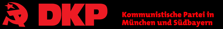 DKP München und Südbayern
